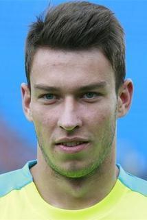 Jiří Pavlenka