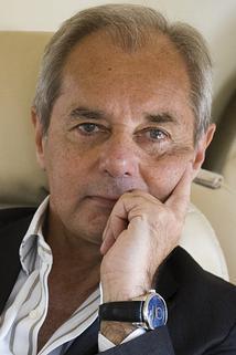Jiří Šimáně