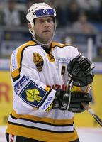 Jiří Šlégr
