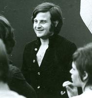 Jiří Štaidl