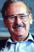 Jiří Tlustý