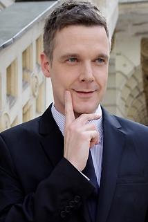https://imagebox.cz.osobnosti.cz/foto/jiri-vaclavek/jiri-vaclavek.jpg