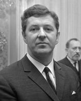Jiří Vala