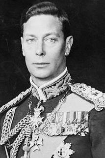 Jiří VI.