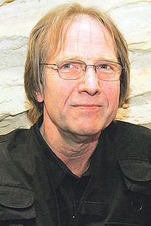 Jiří Vondráček