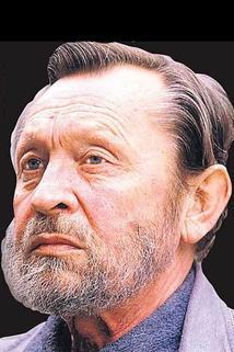 Jiří Zahajský