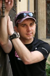 Jiří Zbořil