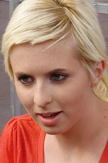 Jiřina Jandová