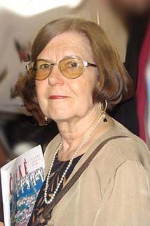 Jiřina Rybáčková