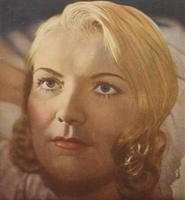 Jiřina Štěpničková