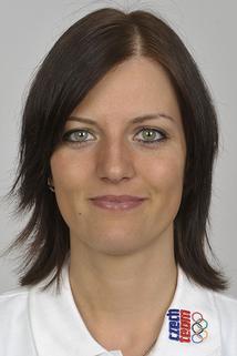 Jitka Landová