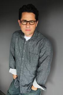 J.J. Abrams