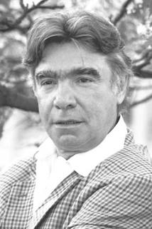 Joachim Kemmer