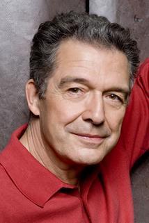 Joachim Lätsch
