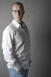 Joachim Lyng