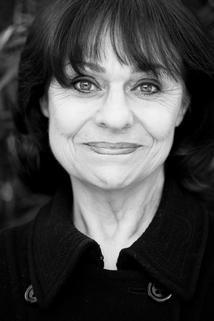 Joan Hodges