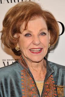Joan Copeland