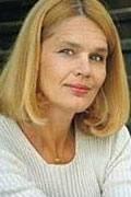 Joanna Kasperska