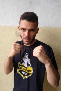 João Pedro Montenegro Oliveira