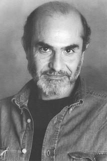 Joaquín Garrido