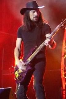 Joaquín Cardiel
