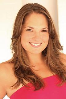 Jocelyn Wesler