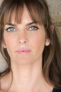 Jodi Bianca Wise