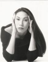 Jodi Long