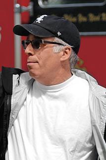 Joe Chappelle