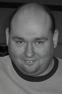 Joe Knetter