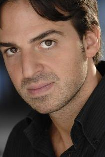 Joe Iacovino