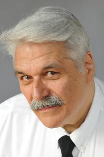 Joe Duquette