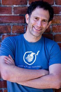 Joe Shapiro