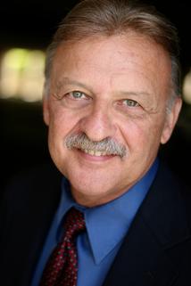 Joe Gandurski