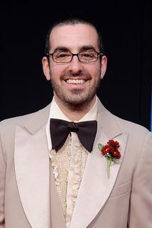 Joe Nussbaum