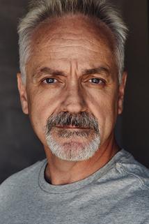 Joe Pacheco