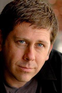 Joel Kindrick