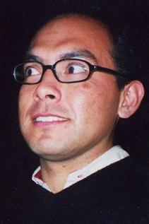 Joel Juarez