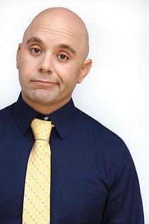 Joel Slabo