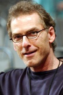 Joel Gallen