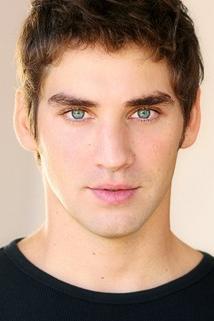 Joey Mendicino