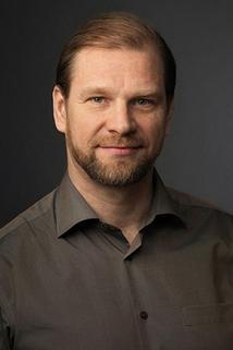 Johan Storgård
