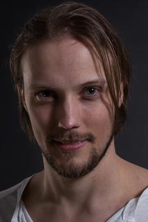 Johan Wester
