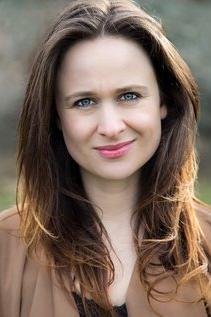 Johanna Pollet