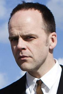 Johannes Stjärne Nilsson