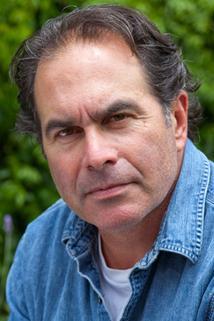 John Schwartzman