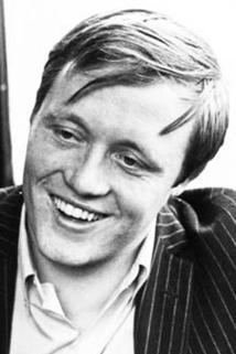 John Bindon