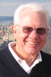 John Wilder
