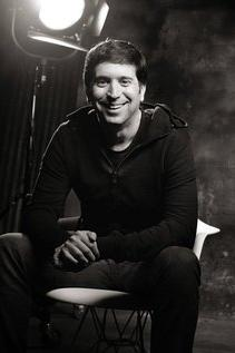 John Piscitello