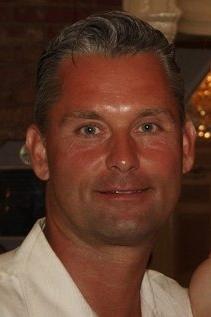 John Stoerback